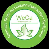Zoneterapeutskolen WeCa
